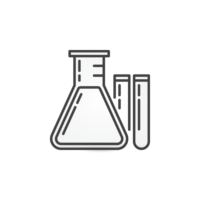 tests de laboratorio
