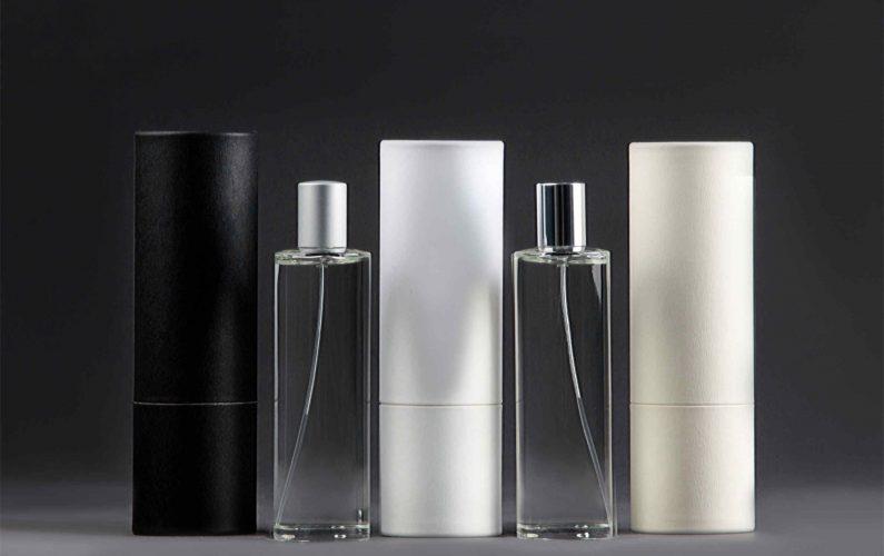 black and white room sprays - ref.701