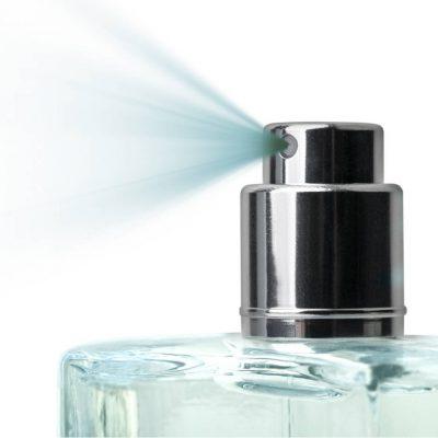 room sprays offer